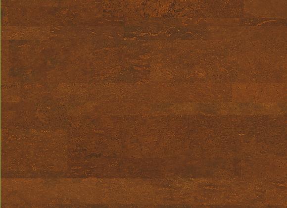 Amorim Cork Wise Identity Chestnut