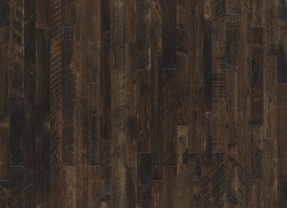 Hallmark Organic Solid Hickory Clove