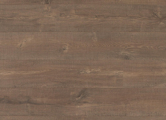 Reclaime NatureTEK Select Mocha Oak