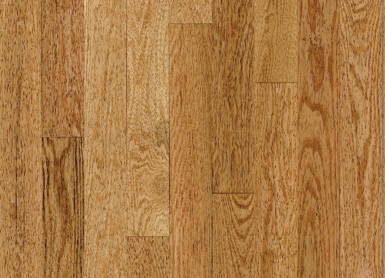 BSL Red Oak Natural Pacific