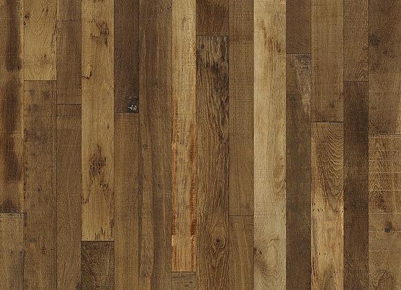 Hallmark Organic Solid Oak Masala