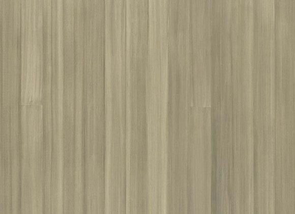 Teragren Neotera Pollock