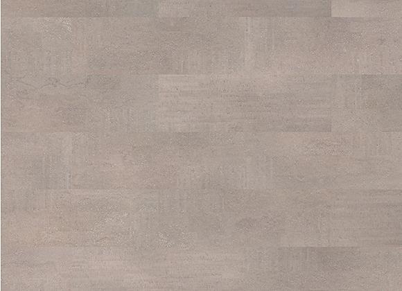 Wicanders Cork XtraMatt+ Fashionable Cement