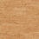 Thumbnail: Amorim Cork Wise Traces Natural