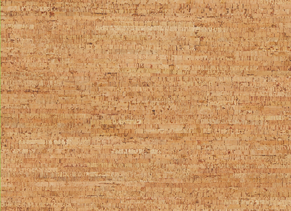 Amorim Cork Wise Traces Natural