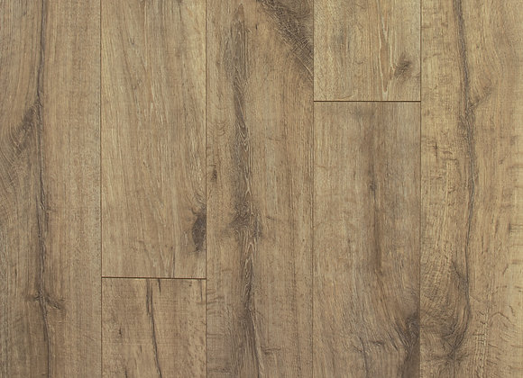 Reclaime NatureTEK Select Jefferson Oak