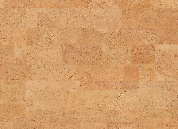 Amorim Cork Wise Originals Harmony