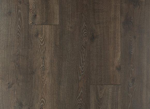 Provision NatureTEK Select Hardin Oak