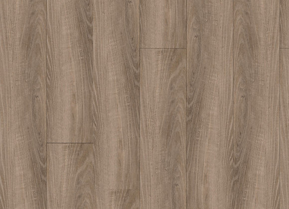 Quick Step EnduraTEK Ultra Renewal Truffle Dust Oak