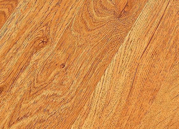 Quick Step NatureTEK QS700 Golden Oak 7mm