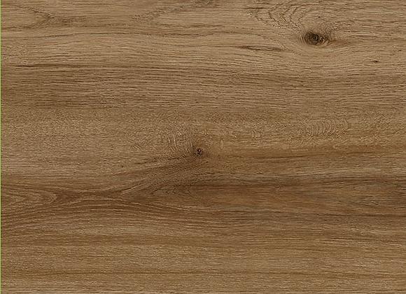 Amorim Wood Wise Mocca Oak