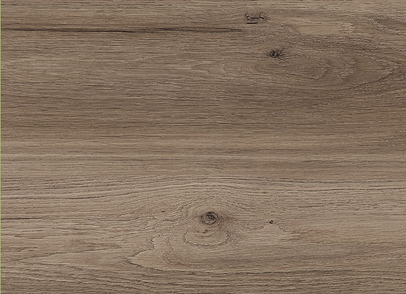 Amorim Wood Wise Quartz Oak