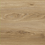 Thumbnail: Amorim Wood Wise Highland Oak