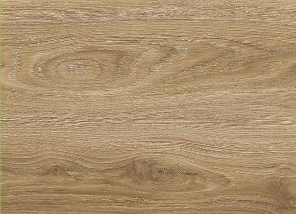 Amorim Wood Wise Highland Oak