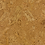 Thumbnail: Wicanders Cork XtraMatt+ Originals Accent