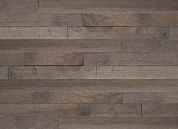 Lauzon Maple Essentials Expert Smoky Gray