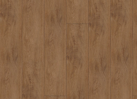 Quick Step EnduraTEK Ultra Renewal October Oak