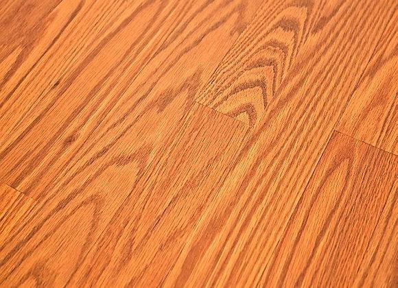 Quick Step NatureTEK Home Butterscotch Oak