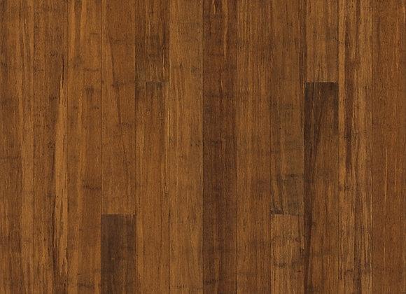 Teragren Portfolio Naturals Chestnut