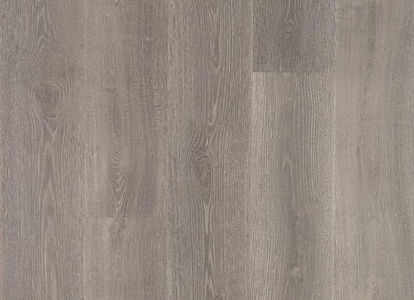 Quick Step Styleo NatureTEK+ Bolingbrook Oak