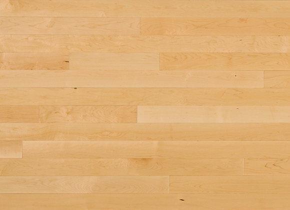 Lauzon Maple Natural Select & Better