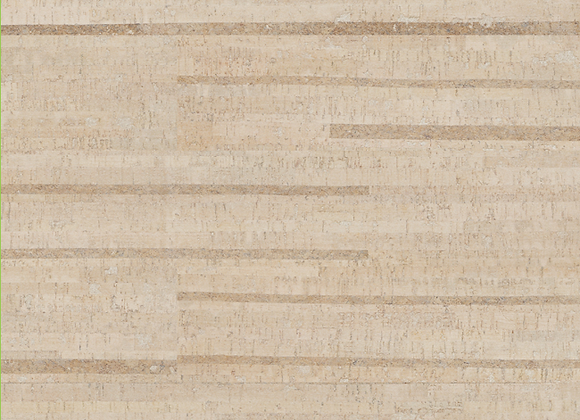 Amorim Cork Wise Lane Antique White