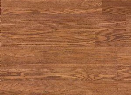 Quick Step NatureTEK Classic Sienna Oak 8mm
