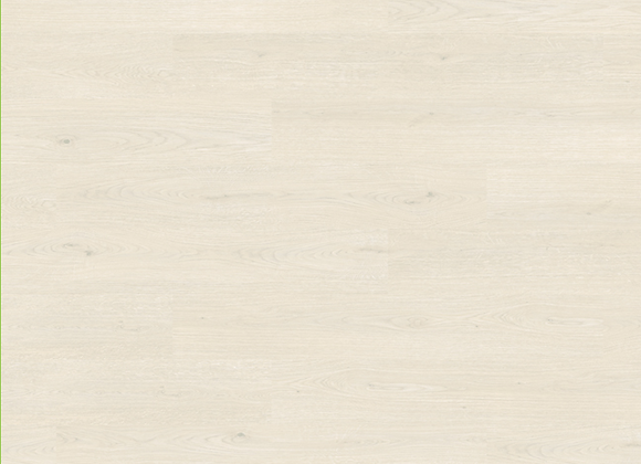 Amorim Wood Wise White Forest Oak