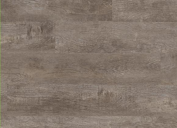 Amorim Wood Wise Treehouse