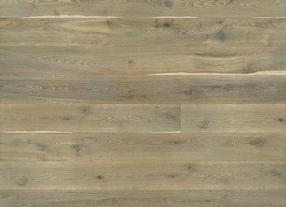 Hallmark Alta Vista White Oak Cambria