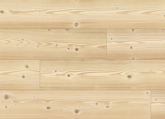 Quick Step Envique NatureTEK+ Summer Pine
