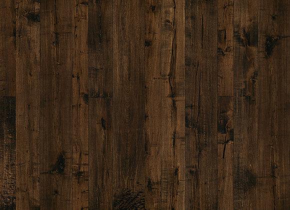 Hallmark Monterey Maple Cabellero