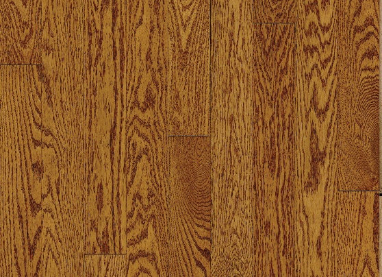 BSL Red Oak Bronze Pacific
