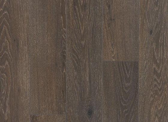 Quick Step NatureTEK Veriluxe Graphite Oak