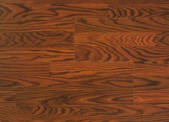 Quick Step NatureTEK Home Spice Oak