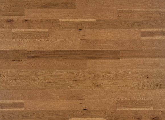 Lauzon Hickory Country Autumn Leaf