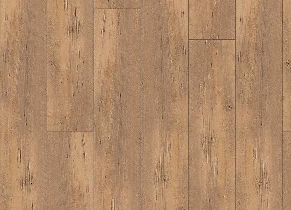 Quick Step EnduraTEK Ultra Renewal Sandstorm Pine