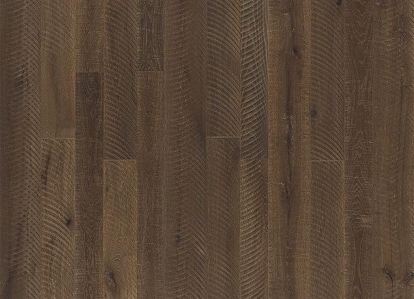 Hallmark Organic Engineered Oak Eucalyptus