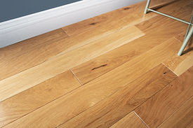 Classic White Oak Coastal Natural Thumbn