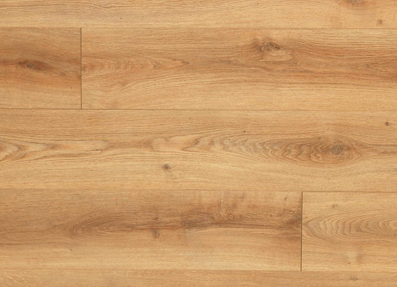 Quick Step EnduraTEK Traditional Graham Cracker Oak