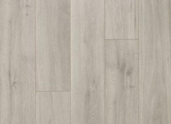 Leuco NatureTEK Select Alba Oak