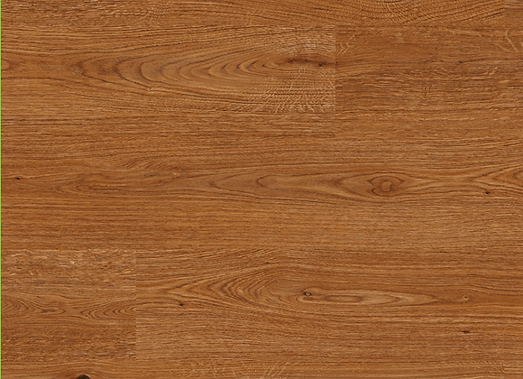 Amorim Wood Wise Chocolate Brown Oak