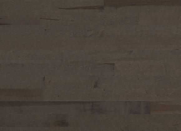 Lauzon Maple Essentials Expert Graphite