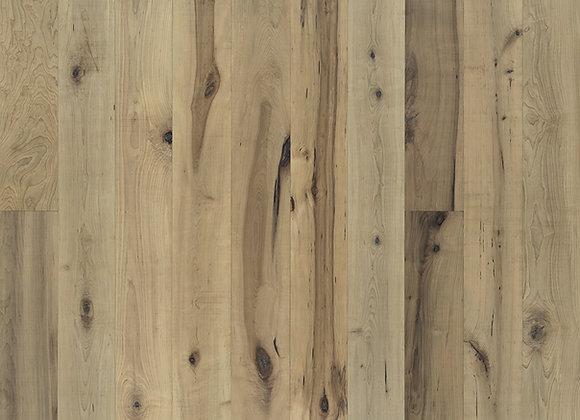 Hallmark True Maple Orris