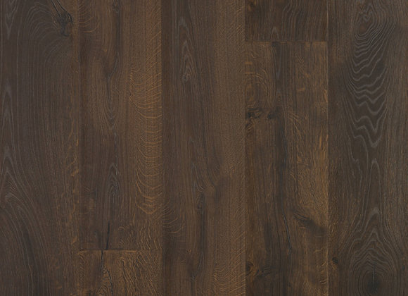 Quick Step Styleo NatureTEK+ Snyder Oak