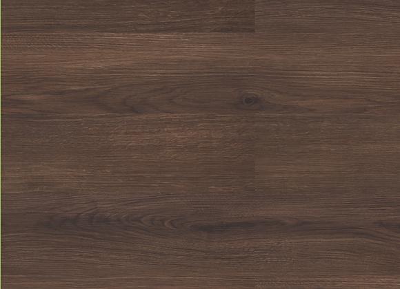 Amorim Wood Wise Dark Forest Oak