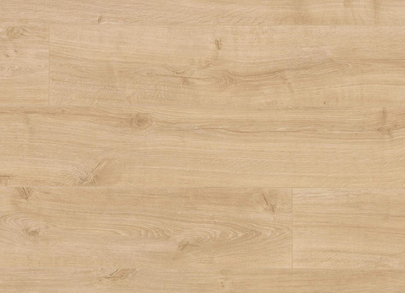 Quick Step NatureTEK Veriluxe Shaker Oak