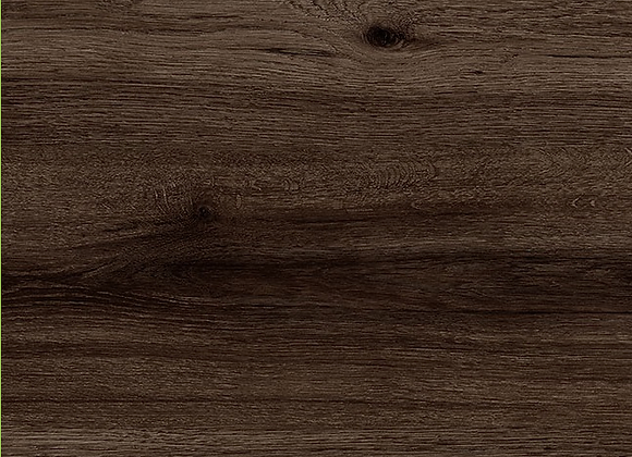 Amorim Wood Wise Dark Onyx Oak