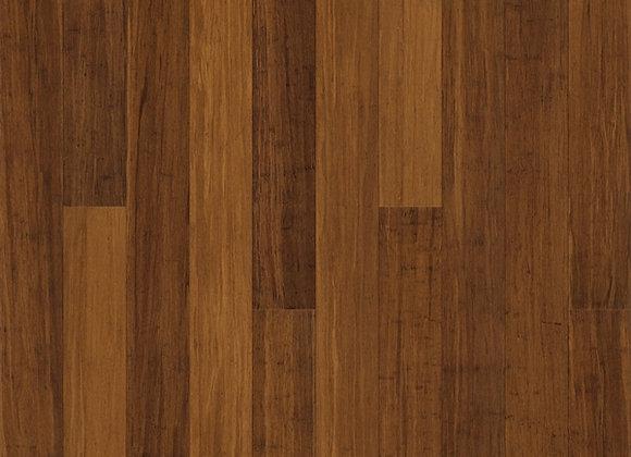 Teragren Synergy Wide Plank Chestnut