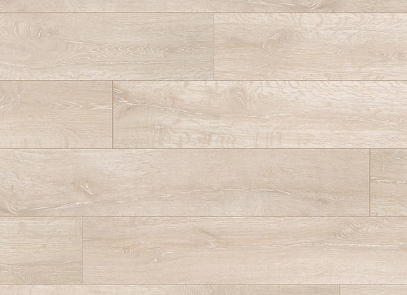 Reclaime NatureTEK Select White Wash Oak